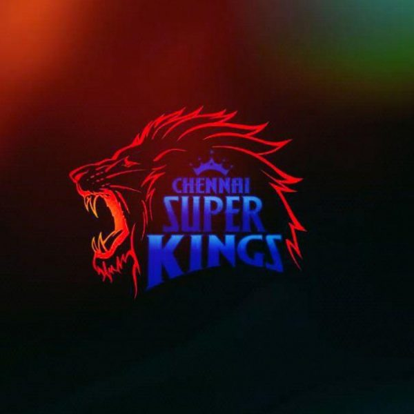 CSK Logo Hd wallpaper Dawnload