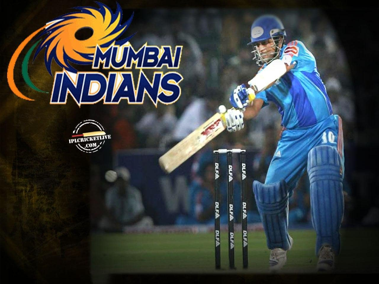 IPL-2019-Indian-Premier-League-2019-IPL-Mumbai-Indians-