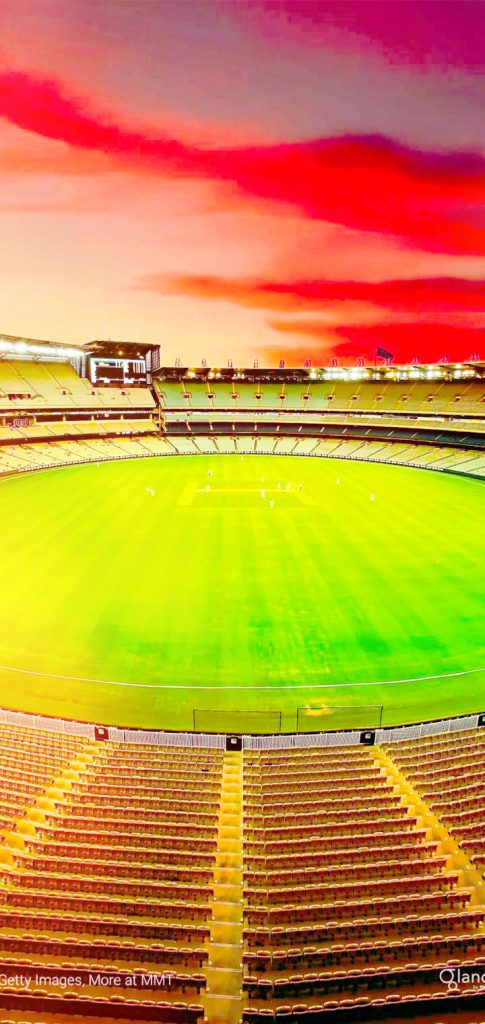 IPL Ground Full HD Wallpapers