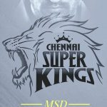 CSK logo full HD Wallpaper