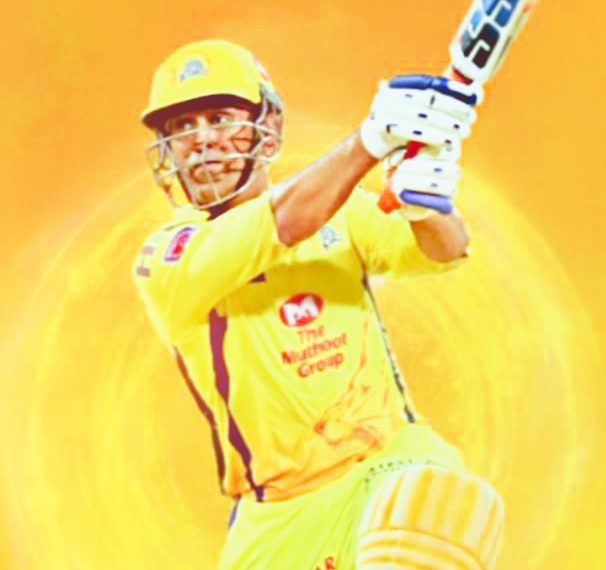 Csk Full HD Image Download For mobile