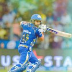 Mumbai Indians HD Wallpapers Download