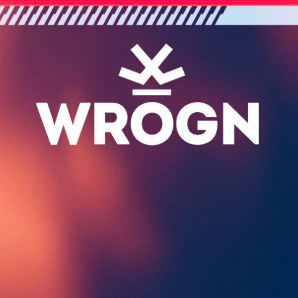 Royall Challengers Bangalore WROGN