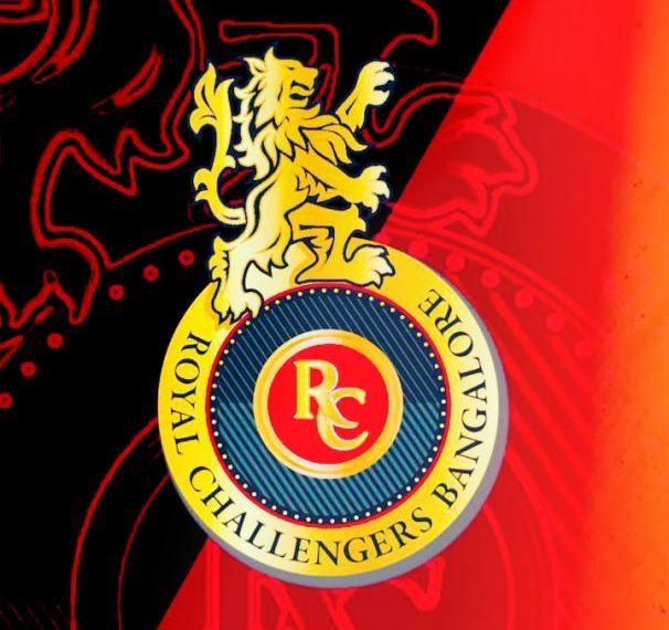RCB Wallpaper