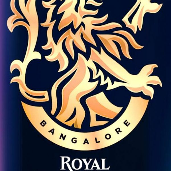Royal Challengers Bangalore HD Wallpaper