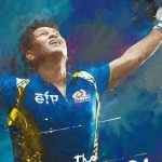 Sachin Tendulkar Full Hd Wallpaper