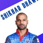 SHIKHAR DHAWAN Hd WALLPAPER DOWNLOAD