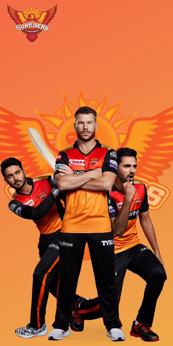 Sunrisers-Hyderabad-Winners