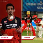 Latest Yuzvendra chahal image and wallpaper download