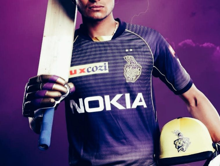 SHUBMAN GILL FULL HD WALLPAPER Download